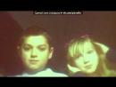 «Webcam Toy» под музыку Avicii - Hey Brother(Эй, брат и сестра, я всегда рядом). Picrolla