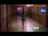 Под несчастливой звездой/Star-Crossed (2014) ТВ-ролик (сезон 1, эпизод 10)