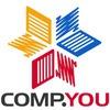 CompYou.ru: игровые и офисные компьютеры, сборка