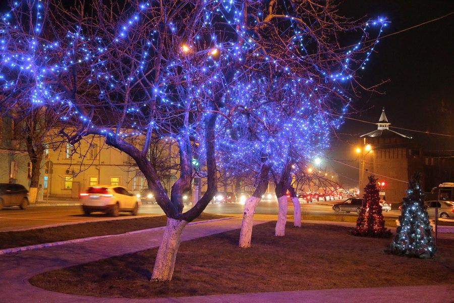 Новости Коломны   Мероприятия в городе Фото (Коломна)   iz zhizni kolomnyi afisha sobyitiya meropriyatiya prazdniki