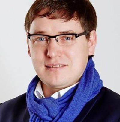 Αнатолий Οдинцов