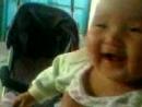 Sanim