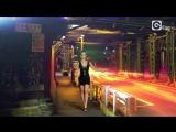 Клип Серебро Gun С Российские клипы Клипы скачать смотреть клипы онлайн новые кл