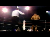 Mike Tyson Tribute 2013 | С.А.М | STRONG DIVISION |