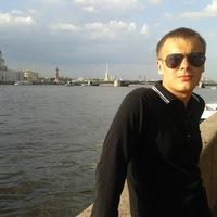 Антон Агалаков