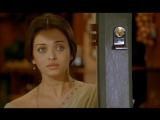 Принцесса специй (Mistress of Spices)  2005
