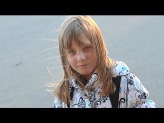 «С моей стены» под музыку песня про папу - папа Сережу я тебя люблю))))ты самый лучший папа на свете)))твоя доченька. Picrolla