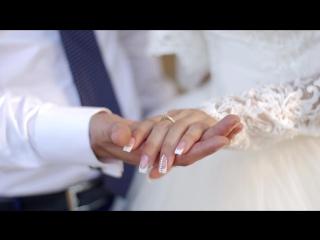 ВИДЕОГРАФ, свадебное видео, пятигорск, кисловодск, кмв, минеральные воды, ессентуки, ставрополь