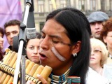 PAKARINA (Native American Music Group) LONELY SHEPHERD ОДИНОКИЙ ПАСТУХ EL PASTOR SOLITARIO ~1~