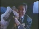 Секретные материалы - Приколы со съёмок. 3 сезон
