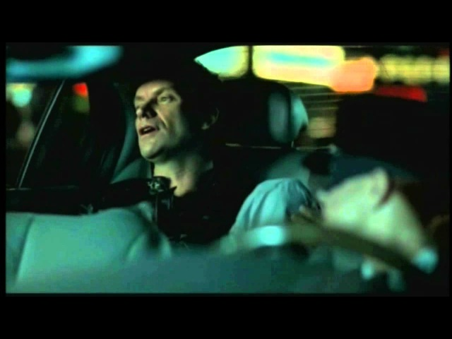 Sting Cheb Mami - Desert Rose (Remix Oficial) HD
