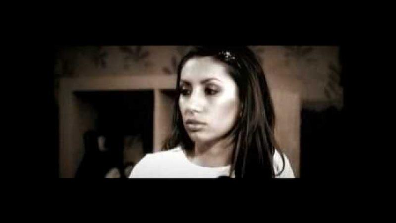 ЧП dj BUFA-remix