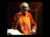 George Melly Sounds That Saved My Life (homage to K.S.)