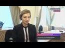 Прокурор Крыма Наталья Поклонская — никаких няш-мяш и тому подобное, я не допущу