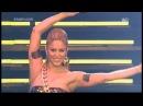 Shakira ~ Hips Dont Lie Live in Paris Starfloor Night 2009 HD