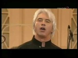 Dmitri Hvorostovsky-Romance of Demon