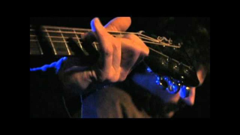 Alexi Murdoch - All My Days (Live)