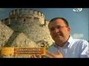Османская Империя против христиан. Строители Империи. ч.1