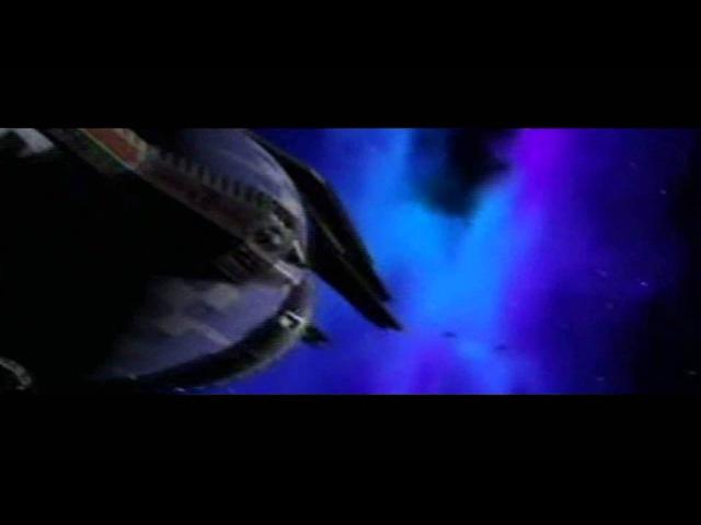 Babylon 5 Total War 2 (HD 1080p)