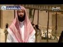 Сира 6 из 30 Начало призыва к Аллаху