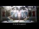 Kara (Quantic Dream's PS3 Tech Demo   2012)