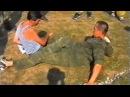 №6 Болевые приемы Подполковник спецназ ГРУ Лавров Lavrov russian specnaz gru русский стиль
