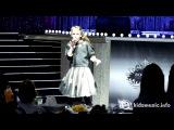 Анна Калюжная и Руслан Асланов (Anna Kaluzhnaya and Ruslan Aslanov) - Back to USSR