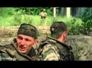 Военный Фильм Неслужебное задание Взрыв на рассве хороший фильм военый посмотреть стоит