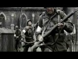 Band of Brothers - I Will Not Bow