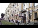 Питер взаправду улица Чайковского Saint-Petersburg, Russia