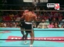 Лучшие бои Майка Тайсона 05