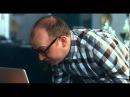 ТРОГАТЕЛЬНАЯ, ЗАМЕЧАТЕЛЬНАЯ КОМЕДИЯ! Zолушка Смотреть новые российские комедии онлайн