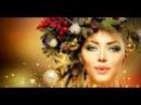 Лучшие новогодние клипы:Потап и Настя-Новый год