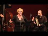 Ah, vita bella! - L'Arpeggiata &amp Lucilla Galeazzi and Gianluigi Trovesi