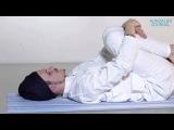 Йога для процветания. Набхи Крийя. Кундалини йога.