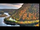Ну просто невероятно красивая мелодия Мишель Легран Осенняя грусть HDMichel Legrand