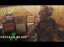 METAL ALLEGIANCE Gift Of Pain feat Randy Blythe OFFICIAL MUSIC VIDEO