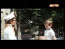 Засекреченный город (1974) Полная версия