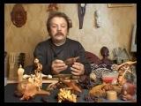 как сделать игрушку из дерева своими руками Мастер класс