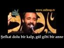 Helali Huseyn a vay turkce