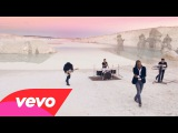 Newsboys - That's How You Change The World