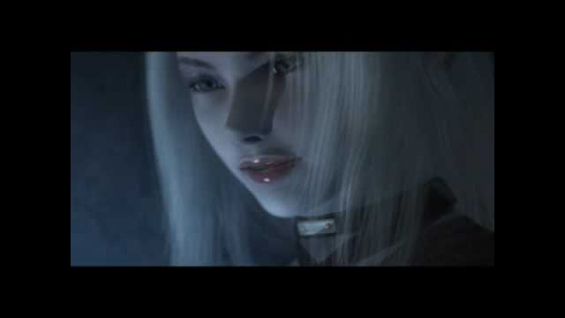 Lineage II Chronicle 2 Age of Splendor - CGI Movie (E3 2003)