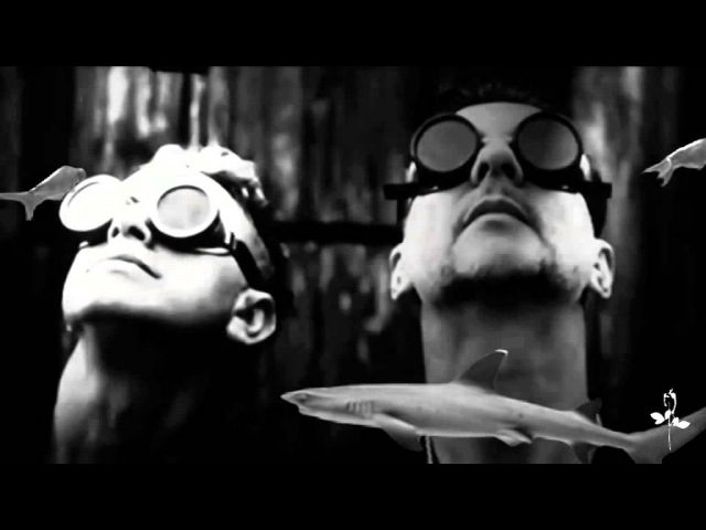 Depeche Mode - Enjoy The Silence Fdieu E-mix