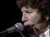 Tony Joe White - Swamp Rap (Live From Austin TX)
