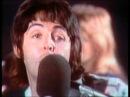 Paul McCartney Wings - Jet1974