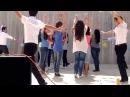 Zərifə Əliyeva adına lisey 11a2 Son Zəng 2014 Dance