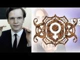 ЛАРИН ПРОТИВ — ИБД (Институт Благородных Девиц)