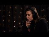 Lykke Li - I Never Learn (Live on KEXP)