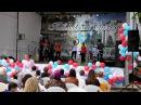 12 июня 2014 г Павловская Слобода - Юные альпинисты