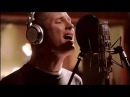 Sound City Soundtrack feat Corey Taylor Dave Grohl Rick Nielsen et al From Can to Can't